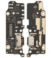 Charging Board für Xiaomi Mi A2