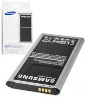 Samsung Li-Ion Akku für G900F Samsung Galaxy S5