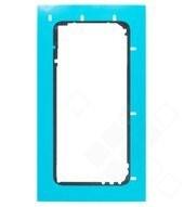 Adhesive Tape Battery für (PAR-LX1, PAR-LX9) Huawei Nova 3
