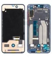 Front Frame für Xiaomi Mi 9 SE - ocean blue