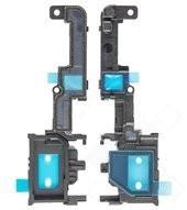 Buzzer Holder für F8131, F8132 Sony Xperia X Performance, X Performance Dual