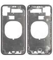 Main Frame für A2221 Apple iPhone 11 - black