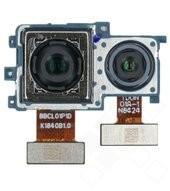 Main Camera 48MP für PCT-L29B Honor View 20
