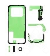 Adhesive Tape Set für G950F Samsung Galaxy S8