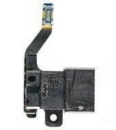 Audio connector + Flex für G930F Samsung Galaxy S7