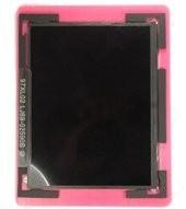 LCD für A1395, A1396 Apple iPad 2