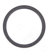 Metal Ring Main Camera für Apple iPhone 11- black