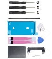 JIAFA 11 in 1 Battery Repair Tool Set für Apple iPhone 7
