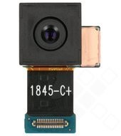 Main Camera 12,2 MP für G020A, G020E Google Pixel 3a