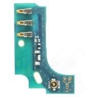 Antennen Flex Board für Xperia T2 Ultra Dual D5322