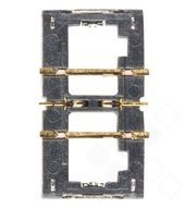 Battery FPC Connector für iPhone 6s Plus