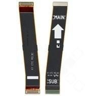 Main Flex für G980F, G981B Samsung Galaxy S20, S20 5G