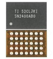 IC USB Charging PN2400A0A 35 Pin für iPhone 6s, 6s Plus