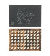 IC P9320S für G950F Samsung Galaxy S8