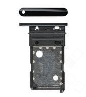 SIM Tray für Google Pixel 3 - just black