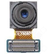 Front Camera 16MP für Samsung A520F Galaxy A5 2017 orig.