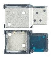 TP Support für (SNE-AL00, SNE-LX1) Huawei Mate 20 Lite - black
