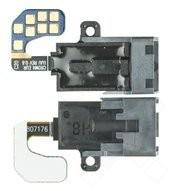 Headphone Jack für (N960F) Samsung Galaxy Note 9