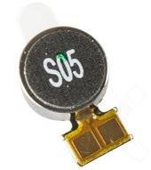 Vibra modul für G930F, G935F Samsung Galaxy S7, Galaxy S7 Edge
