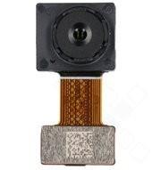 Main Camera 2 MP für ART-L28, ART-L29 Huawei P40 Lite E