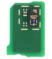 Proximity Sensor für JNY-L21A Huawei P40 Lite