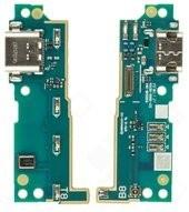 Charging Port für G3311, G3312, G3313 Sony Xperia L1