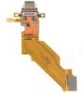 Charging Port für H8416, H9436, H9493 Sony Xperia XZ3