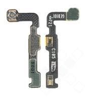 Signal Antenna Flex für A5000 OnePlus 5