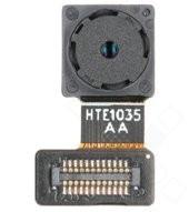 Front Camera 8MP für X420 LG K40