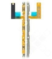 Side Key Flex für T830, T835 Samsung Galaxy Tab S4