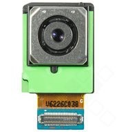 Main Camera 12 MP für G930F Samsung Galaxy S7