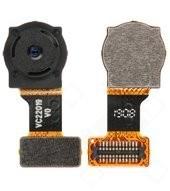 Main Camera 2MP für TA-1150, TA-1157 Nokia 4.2