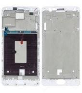 Front Frame für (A3003) OnePlus 3 - soft gold