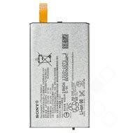 Sony Li-Polymer Akku für H8314, H8324 Sony Xperia XZ2 Compact Dual