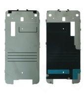 Holder LCD + Heat Shield für A2221 Apple iPhone 11