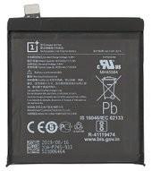 Li-Ionen Akku für HD1911, HD1913, HD1910 OnePlus 7T Pro