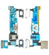 Charging Flex für Samsung Galaxy A7