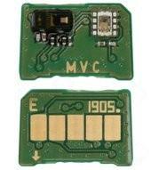 Flex Board für MAR-L01A, MAR-L21A, MAR-LX1A Huawei P30 Lite