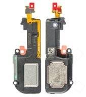 Loudspeaker für CLT-L29 Huawei P20 Pro Dual
