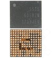 IC S515 Power für G930F Samsung Galaxy S7