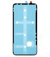 Adhesive Tape Battery Cover für YAL-AL10, YAL-L41 Honor 20 Pro