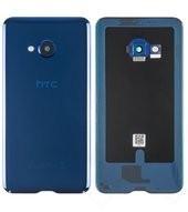 Battery Cover für HTC U Play - sapphire blue