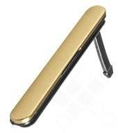 Sim / SD Cover gold für Sony Xperia Z5 E6653