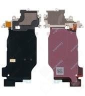 Antenna MEA MFC für G985F, G986B Samsung Galaxy S20+, S20+ 5G