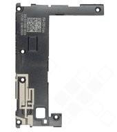 Loudspeaker für H3311, H4311 Sony Xperia L2, L2 Dual