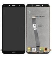 Display (LCD + Touch) für Xiaomi Redmi 7A - matte black