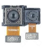Main Camera 24MP + 2MP für SNE-AL00, SNE-LX1 Huawei Mate 20 Lite