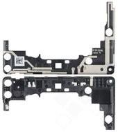 Antenna Sub für I4113, I3113 Sony Xperia 10