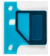 Adhesive tape Buzzer A für F5121, F5122 Sony Xperia X