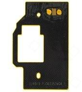 NFC Antenne für Nokia Lumia 930
